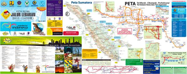 Sumatera 2011